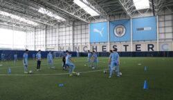 Детский футбольный турнир QNET & Manchester City пройдет в Алматы