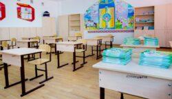 МОН РК: Осенние каникулы в Казахстане переносить не будут