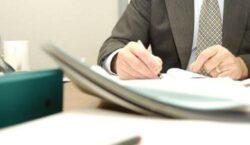 В столичном центре занятости начался прием документов по молодежной практике