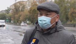 Дети-сироты без квартир: почему в Павлодаре не хватает социального жилья