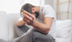 Разведенный алматинец вновь стал женатым из-за ошибки в Egov