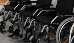 Как подать заявление на получение кресла-коляски: Пошаговая инструкция