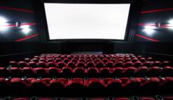 Когда и при каких условиях откроют кинотеатры в Нур-Султане