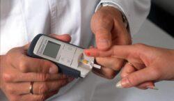 Как казахстанцы проходят скрининг сахарного диабета