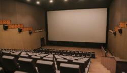 Кино за три тысячи тенге смотрят жители Атырау