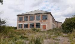 В Казахстане заброшенные школы можно купить за 1 тенге на…