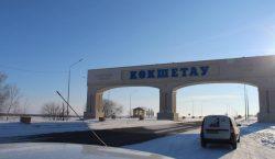 В Акмолинской области усилили ограничительные меры