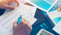 «Налоговикам надо было признать ошибку». Казахстанским бухгалтерам придется переделывать работу…