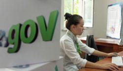 ЦОНы в 12 городах Казахстана будут принимать посетителей только по…