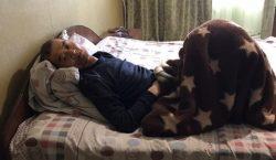 Из-за отсутствия медстраховки онкобольного шымкентца не принимают врачи