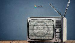 С 1 февраля Алматы полностью переходит на цифровое эфирное телевидение
