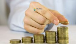 Почему «Отбасы банк» аннулирует заявки казахстанцев на снятие пенсионных накоплений