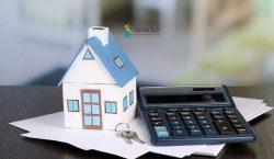 Токаев подписал поправки по регистрации прав на недвижимость