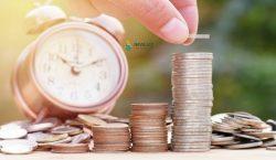 Снятие пенсионных накоплений: «Отбасы банк» дал советы казахстанцам