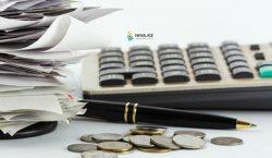 В правила выплаты АСП внесены изменения