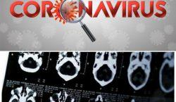 Шизофрению связали с повышенным риском смерти от COVID-19