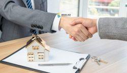 Деньги из ЕНПФ: на поиск и покупку жилья у казахстанцев…