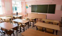 Когда начнется прием документов в первые классы в Казахстане