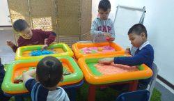 Многочисленные нарушения нашли в работе центра для детей с ограниченными…