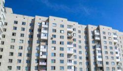 «Мифические жильцы» оказались прописаны в квартире астанчанки