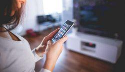 Мобильная почта заработает для жителей жилых массивов столичного района Алматы