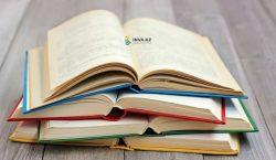 Смягчение карантина в Нур-Султане: как будут учиться школьники и студенты…