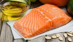 Какие продукты рекомендованы казахстанцам для восполнения витамина D