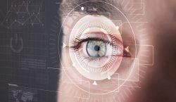 Ученые создали искусственное зрение для незрячих