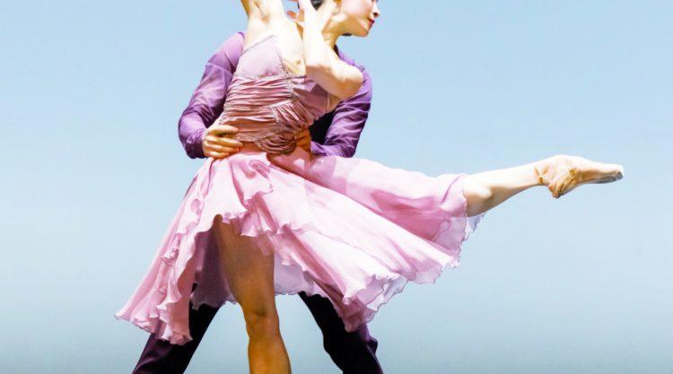 В преддверии Международного женского дня в театре «Астана Балет» состоится градиозный гала-концерт