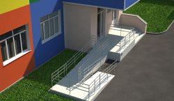 Новые строительные нормы введут в Беларуси. Теперь дома будут оборудовать…