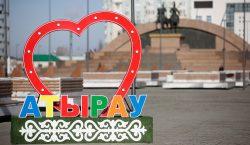В Атырауской области смягчили карантин: ТРЦ и рынкам разрешили работать…