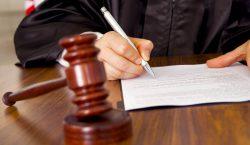 Суд встал на сторону оставшейся без ноги матери троих детей…