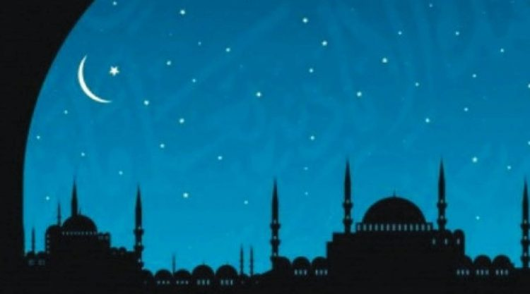 Сегодня мусульмане Казахстана встретят Кадыр тун — Благословенную Ночь Предопределения