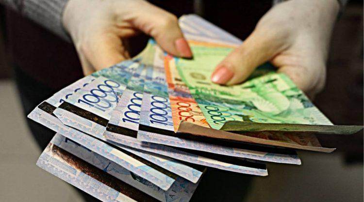 Правила использования пенсионных на жилье изменят в Казахстане